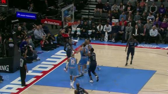 http://a.espncdn.com/media/motion/2018/0319/dm_180319_NBA_Pistons_reverse/dm_180319_NBA_Pistons_reverse.jpg