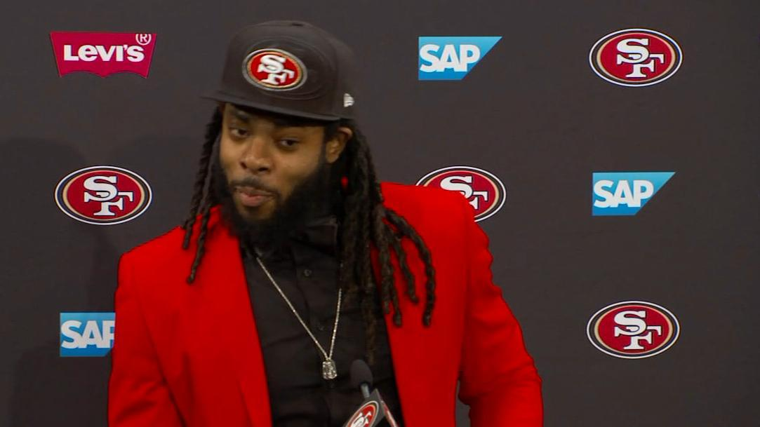 http://a.espncdn.com/media/motion/2018/0320/dm_180320_NFL_49ERS_SHERMAN_ON_RIVALRY1361/dm_180320_NFL_49ERS_SHERMAN_ON_RIVALRY1361.jpg