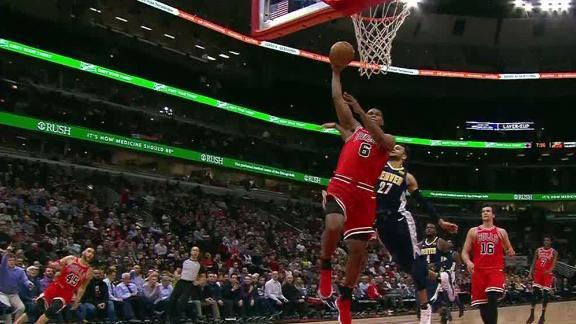 http://a.espncdn.com/media/motion/2018/0321/dm_180321_NBA_Bulls_Feicio_fast_break_slam/dm_180321_NBA_Bulls_Feicio_fast_break_slam.jpg