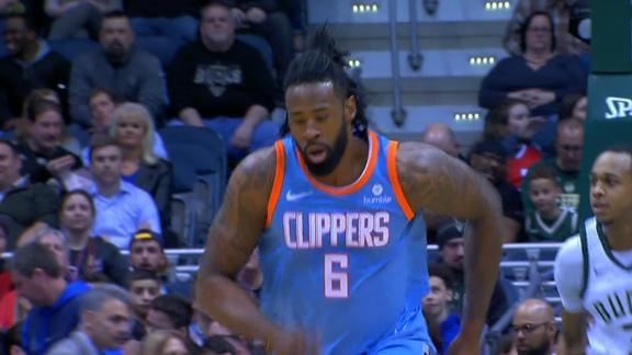 http://a.espncdn.com/media/motion/2018/0321/dm_180321_NBA_CLIPPERS_JORDAN_1ST_QUARTER/dm_180321_NBA_CLIPPERS_JORDAN_1ST_QUARTER.jpg