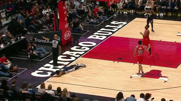 http://a.espncdn.com/media/motion/2018/0321/dm_180321_NBA_Nuggets_Beasley_fumbles_ball_out_of_bounds/dm_180321_NBA_Nuggets_Beasley_fumbles_ball_out_of_bounds.jpg