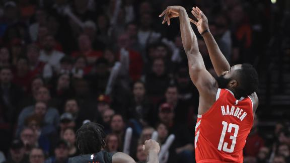 http://a.espncdn.com/media/motion/2018/0321/dm_180321_nba_rockets_blazers_sot_full/dm_180321_nba_rockets_blazers_sot_full.jpg