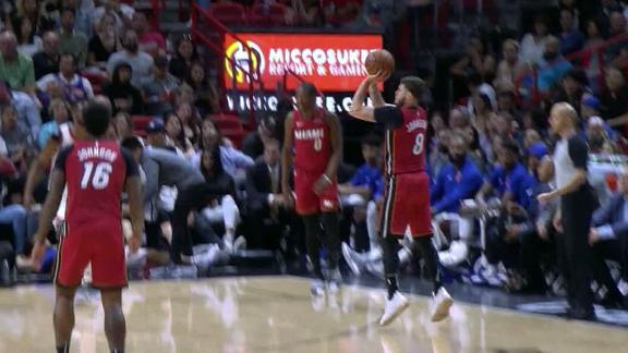 http://a.espncdn.com/media/motion/2018/0321/dm_180321_nba_tyler_johnson_drains_the_triple/dm_180321_nba_tyler_johnson_drains_the_triple.jpg