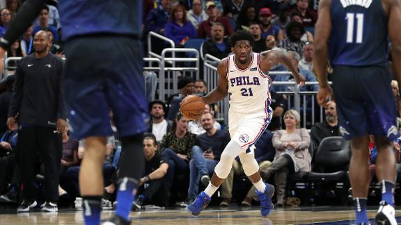 http://a.espncdn.com/media/motion/2018/0322/dm_180322_NBA_76ers_v_Magic_Highlight/dm_180322_NBA_76ers_v_Magic_Highlight.jpg