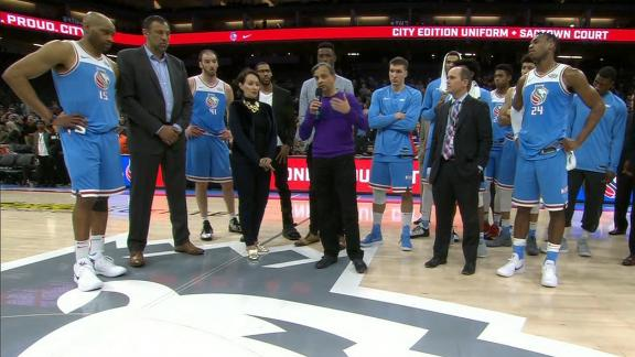 http://a.espncdn.com/media/motion/2018/0323/dm_180323_NBA_KINGS_OWNER_VIVEK_RANADIVE_GIVE_SPEECH/dm_180323_NBA_KINGS_OWNER_VIVEK_RANADIVE_GIVE_SPEECH.jpg