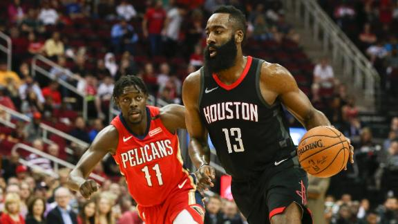 http://a.espncdn.com/media/motion/2018/0324/dm_180324_nba_pelicans_rockets_hl/dm_180324_nba_pelicans_rockets_hl.jpg
