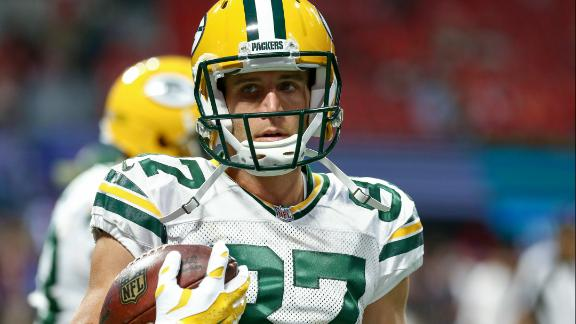 http://a.espncdn.com/media/motion/2018/0326/dm_180326_Jordy_Nelson_contract/dm_180326_Jordy_Nelson_contract.jpg