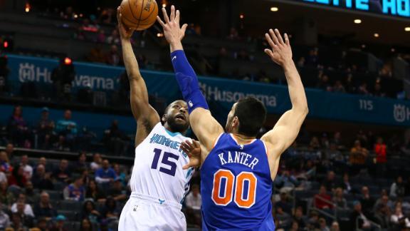 http://a.espncdn.com/media/motion/2018/0326/dm_180326_NBA_Knicks_Hornets_Highlight/dm_180326_NBA_Knicks_Hornets_Highlight.jpg
