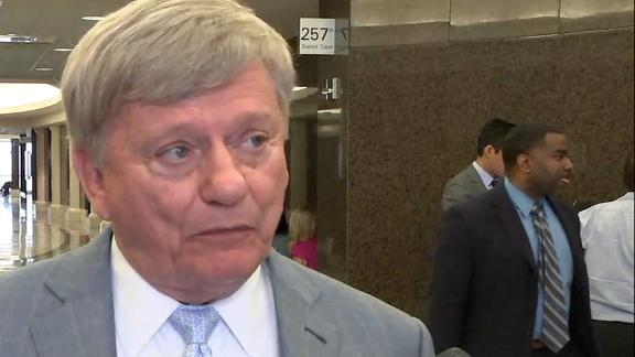 Bennett's attorney: Police and DA 'do not have the whole story'