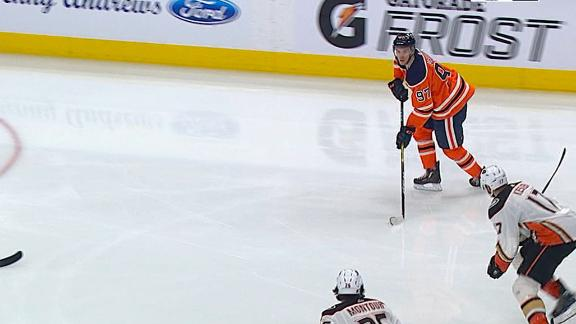 http://a.espncdn.com/media/motion/2018/0326/dm_180326_NHL_OILERS_MCDAVID_39TH_GOAL/dm_180326_NHL_OILERS_MCDAVID_39TH_GOAL.jpg