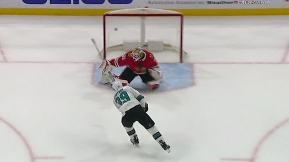 http://a.espncdn.com/media/motion/2018/0326/dm_180326_NHL_SHARKS_2_SHOOTOUT_GOALS/dm_180326_NHL_SHARKS_2_SHOOTOUT_GOALS.jpg