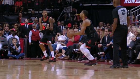 layup shot basketball