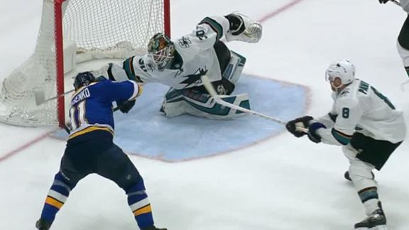 http://a.espncdn.com/media/motion/2018/0327/dm_180327_NHL_BLUES_TARASENKO_OT_WINNER/dm_180327_NHL_BLUES_TARASENKO_OT_WINNER.jpg