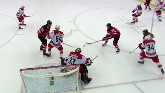 http://a.espncdn.com/media/motion/2018/0327/dm_180327_NHL_DEVIS_GAME_WINNER/dm_180327_NHL_DEVIS_GAME_WINNER.jpg