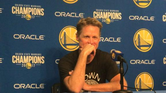 http://a.espncdn.com/media/motion/2018/0327/dm_180327_Steve_Kerr_Presser_on_draymond/dm_180327_Steve_Kerr_Presser_on_draymond.jpg