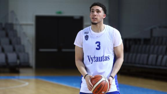 http://a.espncdn.com/media/motion/2018/0327/dm_180327_goodman_on_liangelo_ball/dm_180327_goodman_on_liangelo_ball.jpg