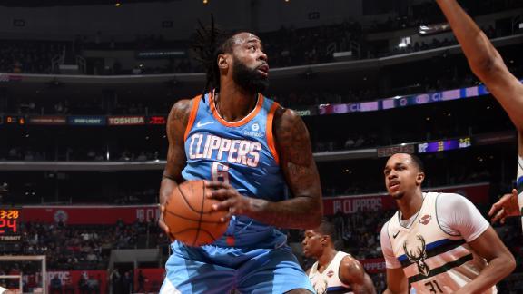 http://a.espncdn.com/media/motion/2018/0328/dm_180328_NBA_Bucks_Clippers_highlight/dm_180328_NBA_Bucks_Clippers_highlight.jpg