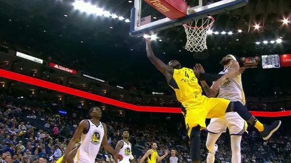 http://a.espncdn.com/media/motion/2018/0328/dm_180328_NBA_Pacers_Oladipo_and_1_layup/dm_180328_NBA_Pacers_Oladipo_and_1_layup.jpg