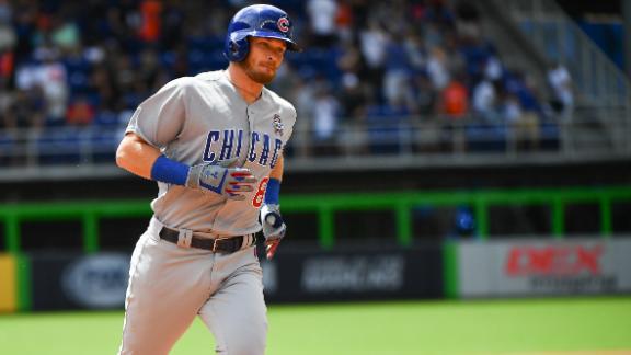 http://a.espncdn.com/media/motion/2018/0329/dm_180329_MLB_Cubs_Marlins/dm_180329_MLB_Cubs_Marlins.jpg