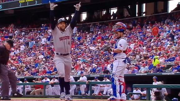http://a.espncdn.com/media/motion/2018/0329/dm_180329_MLB_SPRINGER_oppo/dm_180329_MLB_SPRINGER_oppo.jpg