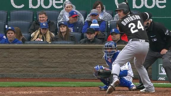 http://a.espncdn.com/media/motion/2018/0329/dm_180329_MLB_WHITE_SOX_DAVIDSON_THREE_HOME_RUNS/dm_180329_MLB_WHITE_SOX_DAVIDSON_THREE_HOME_RUNS.jpg