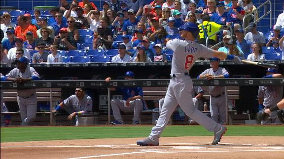 http://a.espncdn.com/media/motion/2018/0329/dm_180329_MLB_ian_happ_mobile_homer/dm_180329_MLB_ian_happ_mobile_homer.jpg