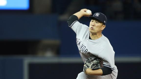 http://a.espncdn.com/media/motion/2018/0330/dm_180330_MLB_Yankees_Blue_Jays_Highlight/dm_180330_MLB_Yankees_Blue_Jays_Highlight.jpg