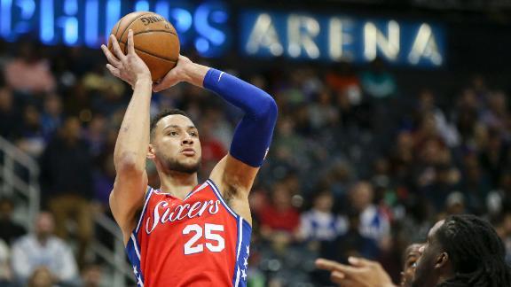 http://a.espncdn.com/media/motion/2018/0330/dm_180330_NBA_76ers_Hawks_Highlight/dm_180330_NBA_76ers_Hawks_Highlight.jpg
