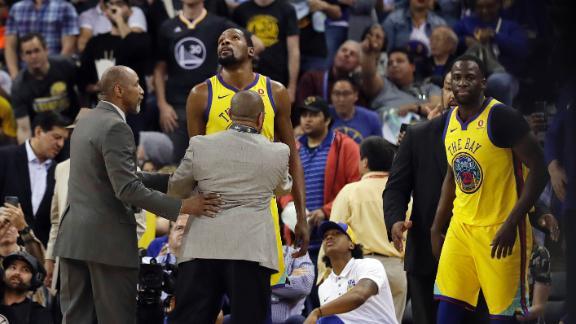 http://a.espncdn.com/media/motion/2018/0330/dm_180330_NBA_Bucks_Warriors_Highlight/dm_180330_NBA_Bucks_Warriors_Highlight.jpg