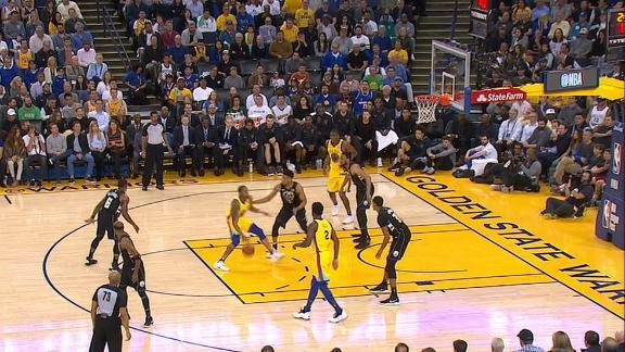 http://a.espncdn.com/media/motion/2018/0330/dm_180330_NBA_Warriors_Iguodala_injury/dm_180330_NBA_Warriors_Iguodala_injury.jpg