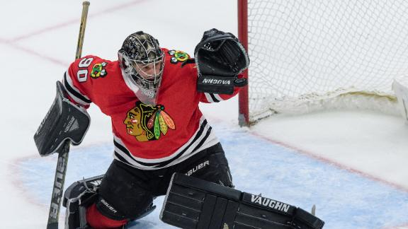 http://a.espncdn.com/media/motion/2018/0330/dm_180330_NHL_Blackhawks_Foster_is_an_accountant/dm_180330_NHL_Blackhawks_Foster_is_an_accountant.jpg