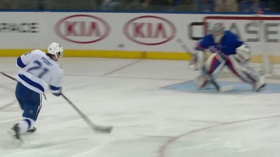 http://a.espncdn.com/media/motion/2018/0330/dm_180330_NHL_LIGHTNING_POINT_2_GOALS/dm_180330_NHL_LIGHTNING_POINT_2_GOALS.jpg