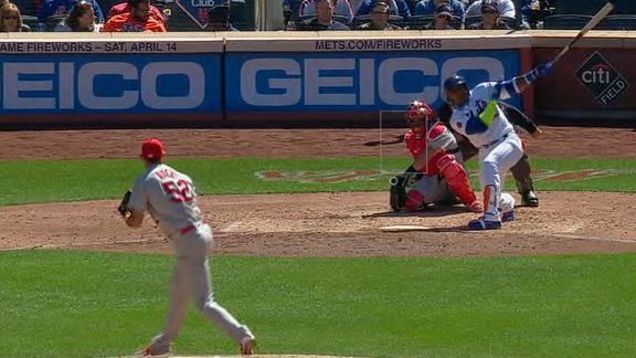 http://a.espncdn.com/media/motion/2018/0331/dm_180331_MLB_METS_CESPEDES_DINGER/dm_180331_MLB_METS_CESPEDES_DINGER.jpg