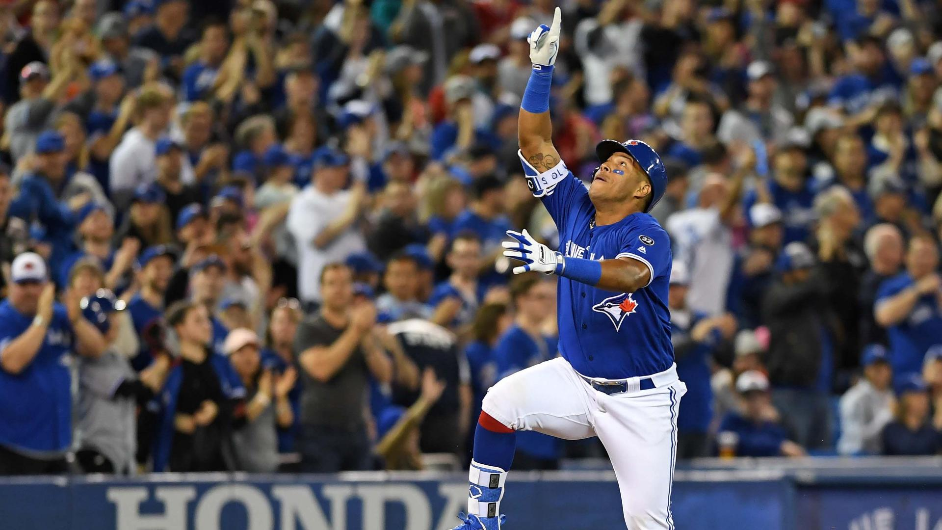 http://a.espncdn.com/media/motion/2018/0401/dm_180331_MLB_Yankees_Blue_Jays2/dm_180331_MLB_Yankees_Blue_Jays2.jpg
