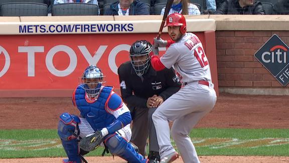 http://a.espncdn.com/media/motion/2018/0401/dm_180401_MLB_dejong_homer_second/dm_180401_MLB_dejong_homer_second.jpg
