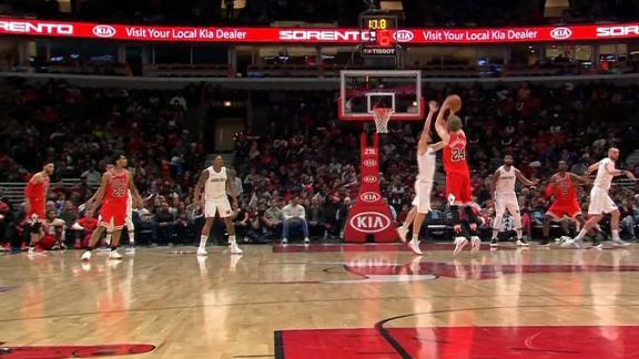 http://a.espncdn.com/media/motion/2018/0401/dm_180401_NBA_Bulls_Markkanen_4_point_play/dm_180401_NBA_Bulls_Markkanen_4_point_play.jpg