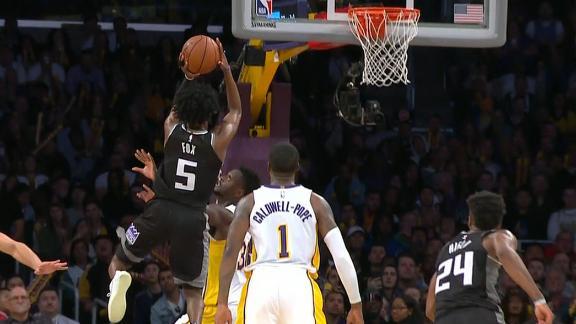 http://a.espncdn.com/media/motion/2018/0401/dm_180401_NBA_Kings_Fox_Clutch/dm_180401_NBA_Kings_Fox_Clutch.jpg