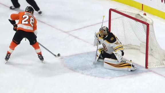 http://a.espncdn.com/media/motion/2018/0401/dm_180401_NHL_FLYERS_GIROUX_OT_WINNER/dm_180401_NHL_FLYERS_GIROUX_OT_WINNER.jpg