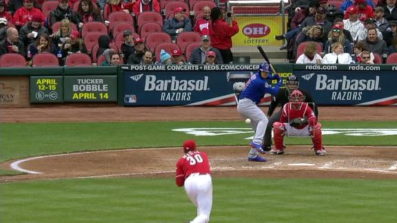 http://a.espncdn.com/media/motion/2018/0402/dm_180402_MLB_RED_MAHLE_STRIKEOUT_RIP/dm_180402_MLB_RED_MAHLE_STRIKEOUT_RIP.jpg