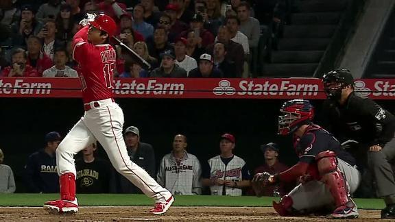 http://a.espncdn.com/media/motion/2018/0403/dm_180403_MLB_ANGELS_OHTANI_1ST_HOME_RUN/dm_180403_MLB_ANGELS_OHTANI_1ST_HOME_RUN.jpg