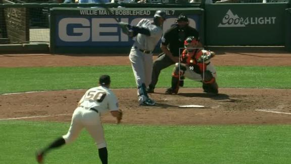 http://a.espncdn.com/media/motion/2018/0403/dm_180403_MLB_MARINERS_CANO_RBI_DOUBLE_AND_PENCE_JAMMED/dm_180403_MLB_MARINERS_CANO_RBI_DOUBLE_AND_PENCE_JAMMED.jpg