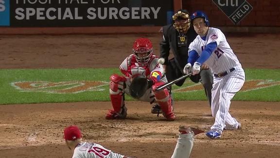 http://a.espncdn.com/media/motion/2018/0403/dm_180403_MLB_METS_FRAZIER_RBI_DOUBLE/dm_180403_MLB_METS_FRAZIER_RBI_DOUBLE.jpg