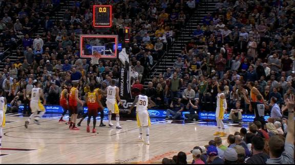 http://a.espncdn.com/media/motion/2018/0403/dm_180403_NBA_LAKERS_HART_3/dm_180403_NBA_LAKERS_HART_3.jpg