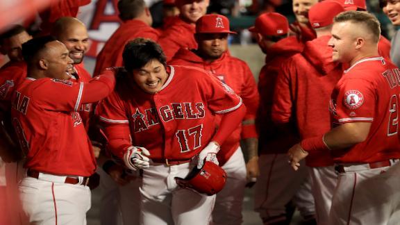 http://a.espncdn.com/media/motion/2018/0404/dm_180404_MLB_Angels_Indians_Highlight/dm_180404_MLB_Angels_Indians_Highlight.jpg