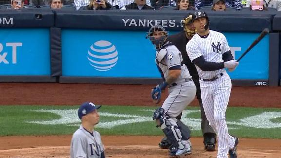 http://a.espncdn.com/media/motion/2018/0404/dm_180404_MLB_YANKEES_STANTON_HOMER_WITH_TRACKER/dm_180404_MLB_YANKEES_STANTON_HOMER_WITH_TRACKER.jpg