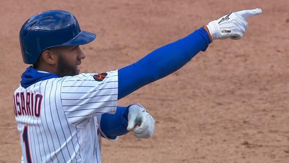 http://a.espncdn.com/media/motion/2018/0404/dm_180404_MLB_rosario_triple/dm_180404_MLB_rosario_triple.jpg