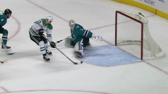 http://a.espncdn.com/media/motion/2018/0404/dm_180404_NHLSTARS_BENN_STEAL_AND_GOAL/dm_180404_NHLSTARS_BENN_STEAL_AND_GOAL.jpg