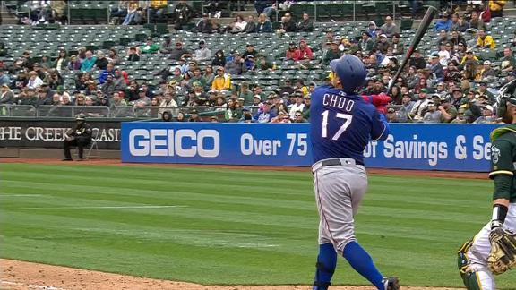 http://a.espncdn.com/media/motion/2018/0405/dm_180405_MLB_RANGERS_CHOO_LATE_HOMER/dm_180405_MLB_RANGERS_CHOO_LATE_HOMER.jpg