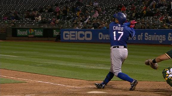 http://a.espncdn.com/media/motion/2018/0405/dm_180405_MLB_RANGERS_CHOO_SOLO_SHOT/dm_180405_MLB_RANGERS_CHOO_SOLO_SHOT.jpg