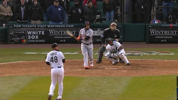 http://a.espncdn.com/media/motion/2018/0405/dm_180405_MLB_TIGERS_3_RUN_9TH/dm_180405_MLB_TIGERS_3_RUN_9TH.jpg